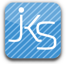 Logo jks informatique